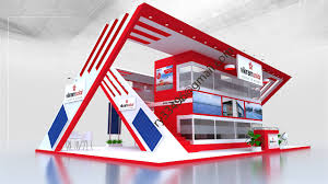 pin by ranjeet yadav on exhibition stand 3 pinterest