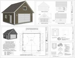 cabin garage plans apartments garage with loft plans log cabin garage lofts