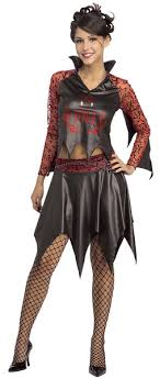 scary womens costumes twilight vire scary womens costume partique