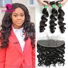 most popular hair vendor aliexpress virgin human hair extensions virgin hair fantasy dyhair777 com