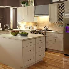 cabinets to go locations cabinets to go premium shaker cabinets cabinets to go