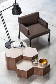 coffee table splendid table white living room table sets tree