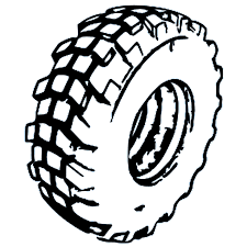 cute jeep drawing free off road clipart clipart collection off road symbols off