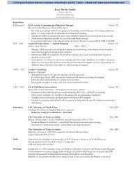 respiratory therapist resume exles respiratory therapist resume resume for therapist