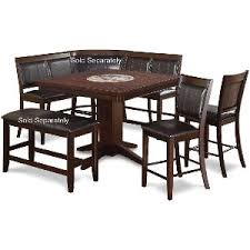 Farmhouse Table And Chairs For Sale Dining Table Sets For Sale Near You Rc Willey Furniture Store