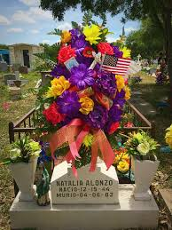 july 4th a mexican immigrant taught me to love america