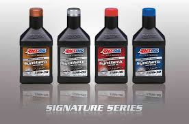 amsoil products archives amsoil synthetic motor oils lubes and