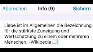 whatsapp sprüche traurig 50 traurige süße whatsapp status sprüche 18