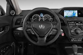 bmw technology package worth it 2014 acura rdx reviews and rating motor trend