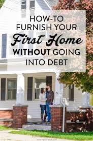 Decorating A New Build Home Best 25 Budget Decorating Ideas On Pinterest Cheap House Decor