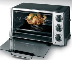 Best Rotisserie Toaster Oven Amazon Com Delonghi Ro2058 6 Slice Convection Toaster Oven With