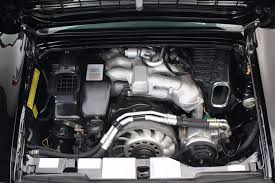 used porsche 911 engines 1998 used porsche 911 2dr s coupe w tiptronic at