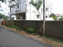 40 Feet In Meters by Chennai Real Estate Chennai Property Property In Chennai