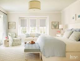 Interior Resources 4378 Best Luxe Bedrooms Images On Pinterest Master Bedrooms