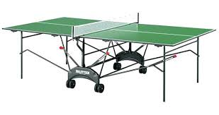 outdoor ping pong table walmart awesome joola ping pong table walmart images best image engine