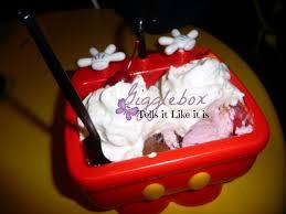 Disney World Kitchen Sink by Magic Kingdom 2014 Day 2 Gigglebox Tells It Like It Is