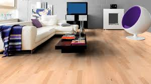 solid parquet flooring glued canadian haro