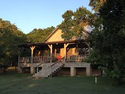 custom hill country ranch house w pool nea vrbo