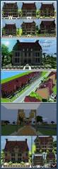 Minecraft House Blueprints Layer By Layer by Minecraft Pe Houses Blueprints Minecraft Pinterest House