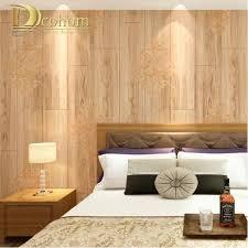wallpaper designs for bedroom wallpaper design for wall beautiful fern gallery wallpaper design