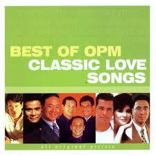 best of opm duets best of opm classic songs by
