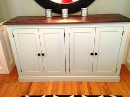 kitchen buffet furniture dining room buffet cabinet sideboards and buffets kitchen buffets