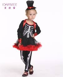 Donnie Darko Halloween Costume Skeleton by Online Buy Wholesale Costumes Skeleton From China Costumes