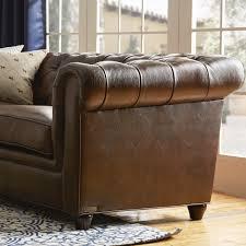 home decor best home decor black friday home design wonderfull