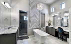 Ikea Bathroom Design Colors Bathroom Bathroom Furniture Lighting For Bathrooms Light And