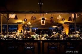 Chicago Botanic Garden Restaurant Chicago Botanic Garden Wedding Venue