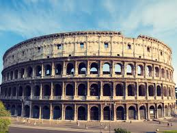 Italy At High Speed By by Italy In Depth Worldstrides Educational Travel