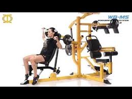 Incline Bench Press Grip 24 Best Powertec Videos Images On Pinterest Videos Link And
