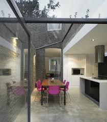 dishy kitchen extension ideas contemporary kitchen contemporary