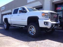 lifted gmc 2015 chevy gmc gallery