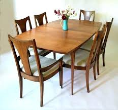 broyhill dining room furniture broyhill dining room set dining chairs impressive modern furniture