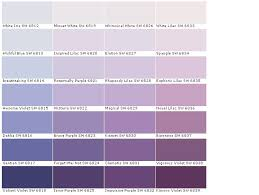 best 25 lavender paint ideas on pinterest blush pink paint