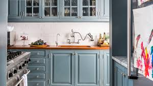 what is average cost of kitchen cabinets painted seven ways to save on your kitchen renovation the new york