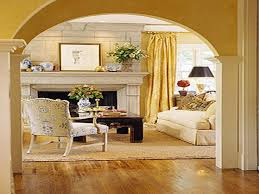 Country Living Home Decor 28 Country French Home Decor French Country Home Decor