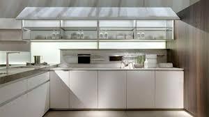 Kitchen Cabinet Design Tool Layout Nanilumi Tag Kitchen Design Tools For Kitchen Cabinets