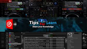 free download virtual dj 8 pro with u0026 some awesome tools