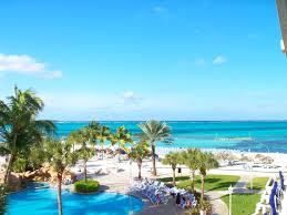 all inclusive resorts all inclusive resorts in bahamas atlantis