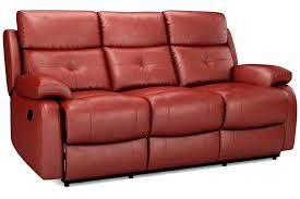 Slipcovers For Leather Recliner Sofas Slipcover For Leather Recliner Sofa Cover Slipcovers Sofas Lounge