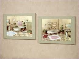 Menards Bathroom Mirrors by Furnitures Ideas Hayneedle Mirrors Hobby Lobby Black Frames