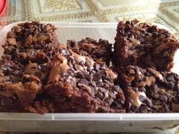mrs fields brownies mrs fields fudge brownies recipe fudge brownies and food