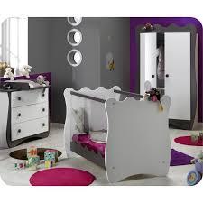 chambre bebe complete cdiscount chambre bebe complete les bons plans de micromonde
