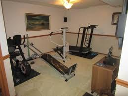 Rushwood Apartments by 3728 N Rushwood Court Wichita Ks 67226 Hotpads