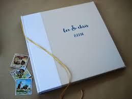 Personalized Scrapbook Albums 292 Best Custom Scrapbooks Wedding Photo Booth Albums U0026 Guest