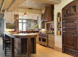 woodlands lifestyles u0026 homes magazine 2010 kitchen design