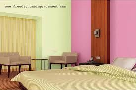 home interior colors home interior colors home design ideas homeplans shopiowa us