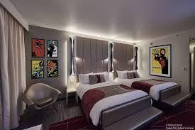 chambre d hotel disneyland plus d informations sur le nouvel hôtel marvel à disneyland